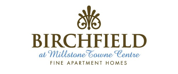 Birchfield logo